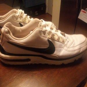 Nike Air Max LTD 3 Size 13